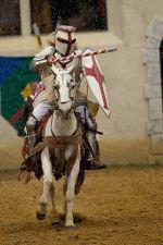 3116182e1531bc0e12357bbdeb89258c--crusader-knight-knights-templar